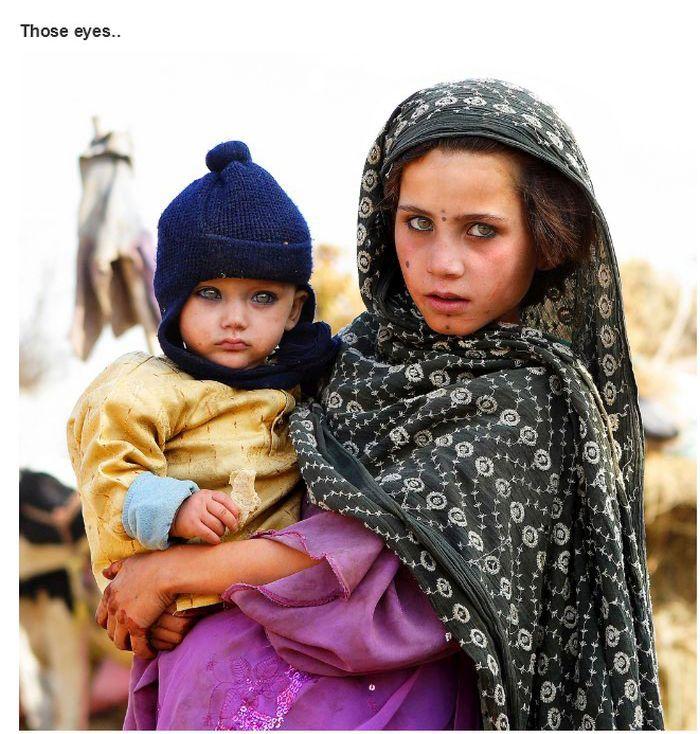 Image result for yazidi girl eyes pic